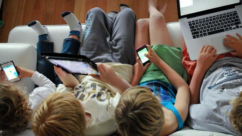 Social Emotional Learning Activities For Kids At Home - EdTechReview